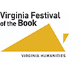 Virginia Festival of the Book Event in Charlottesville