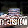Virginia Spirits Roadshow Event in Charlottesville Va